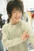 Michi Yamashina