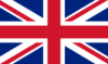 philmophlegm: Flag