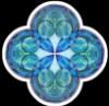 reliquarium userpic
