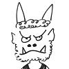 razcolnicov userpic