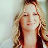 night_sunshine: Grey's Anatomy: Arizona smiling