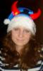 yasya_masikova userpic