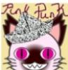 pink77punk