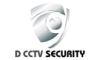 security camera, CCTV security camera