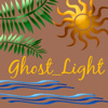 Ghost_Light Beach