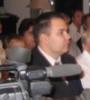 Геннадий Макаров, блогер, журналист, правозащитник