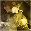 mystical_gal userpic