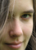close up, Alex, Normal