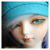 holeinthemoon userpic