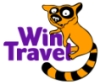 win_travel userpic