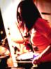 ardona_404 userpic