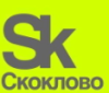 skoklovo userpic