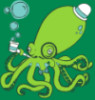 octopiarms userpic