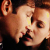 TB or not TB, and yes, HUDDY SUCK!: mulder and scully