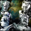 Cybermen Evolution