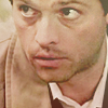 spn✗ I thought I was ahead of schedule