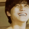 Collen: Ryo Smile