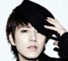 Perfection Kyuhyun