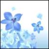 bellrie userpic