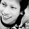 L: Die Smile! :)