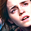 Beth: HP - DH2 Hermione