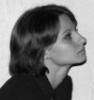Наталья Гершаник
