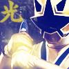 shigeki_jkp: Shinken Gold!