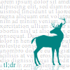 theoriesontales userpic