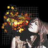 midnight_hyde userpic