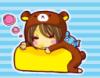 ai_no_hanami