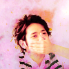 arashi❞speak no evil