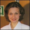 rus_lecturer userpic