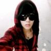 itshyomi userpic