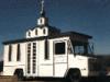 храм-автобус