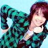 daikimon: SMILE