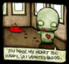bloodyxlip userpic