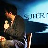 twisting_vine_x: Misha - Wings