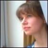 lactea userpic