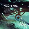 ncc-1701 - chasingkerouac