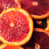 bloodorange userpic