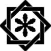 bakumatsu_game