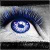 lynne16 userpic