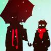 [HINABN] duo