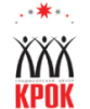 krok_donetsk