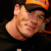 wwe_cena userpic