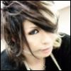 utahirojun userpic