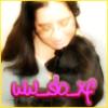 ww_sb_xf userpic