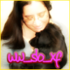 ww_sb_xf