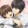 anime_nympho userpic