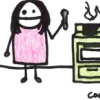 cooking_mom userpic